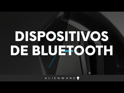 resuelve-problemas-con-dispositivos-bluetooth-en-windows-10