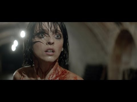 Rec 3: Genesis Official HD Trailer
