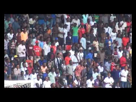 10.02.2017::AMICAL::TP MAZEMBE-AS NEW SOGER::7-0