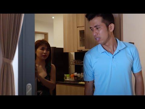 Tên trộm hiếp cô chủ, Phim 18+ sexplanations youtube mp3 downloader 201