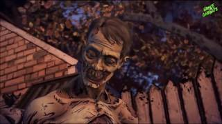 TRAILER GAMES HORROR ZOMBIE 2017 XBOX ONE PS4 PC