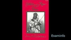 Ivan Van Sertima: The Moor in Africa & Europe pt1(audiobook)