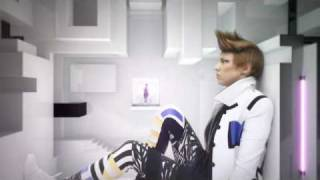 Repeat youtube video La Roux - Bulletproof