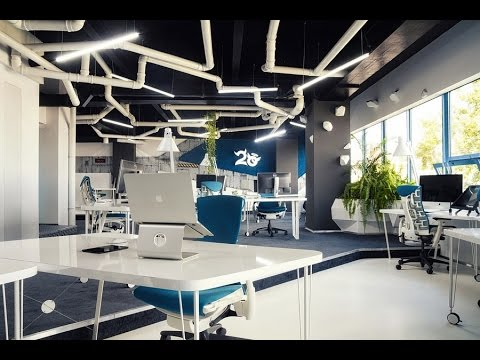 Interior Architecture Salary Jobs Home Design