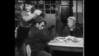 「道」La Strada (1954伊)