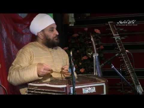 Ustad Kiranpal Singh & Hanif Khan (Dogri folk-tune)
