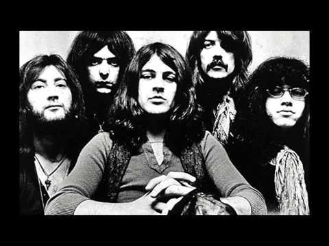 [CAPITULO 1] EL ORIGEN DEL ROCK - AÑOS 50's 60's 70's