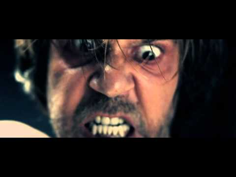 A Serbian Film Internet Teaser Trailer