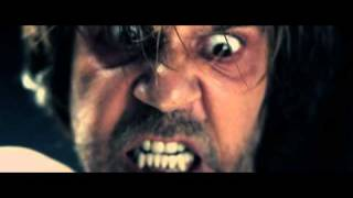 Repeat youtube video A Serbian Film Internet Teaser Trailer