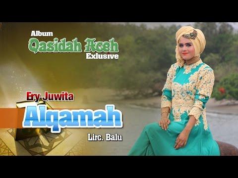 ERY JUWITA - ALQAMAH