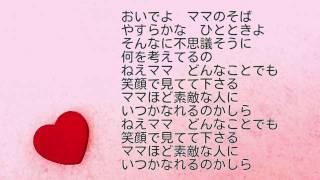 昭和58年(1983年)4月9日 第13回定期演奏会より アルカイック大ホール...