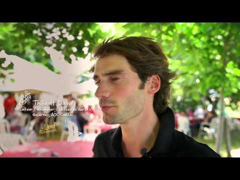 Popular Château & Bordeaux videos