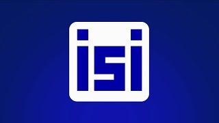 ISI Promo 2017 thumbnail