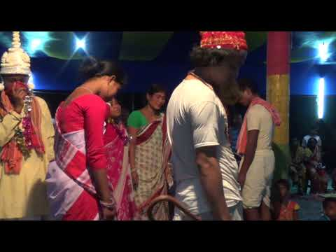 Bangla New Bhawaiya  Mala Bodal 4