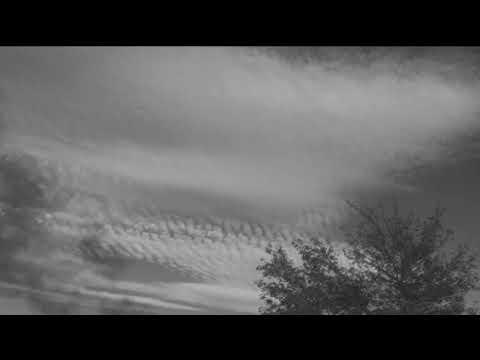 coldplay- x&y (slowed down)
