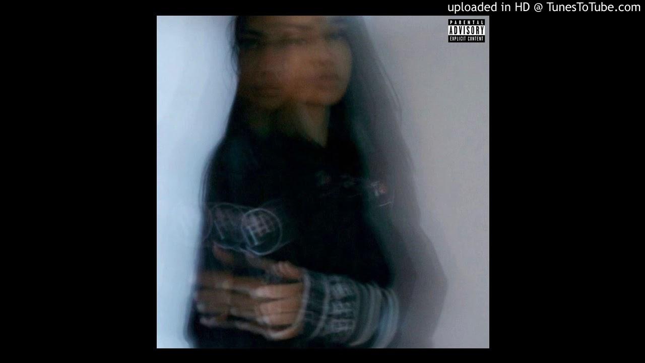 Download Brayke - Crying (prod. NextLane Beats)