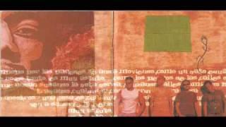 perrozompopo fantasma camaleon lyrics