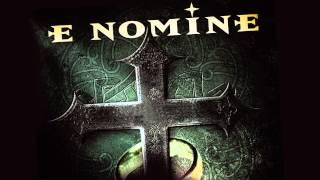 E Nomine - Der Hitmix [HD]