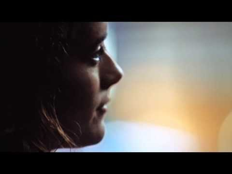 Ziva David -- The Funeral (NCIS)