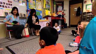 Promoting Alternative Thinking Strategies (PATHS) in the Classroom