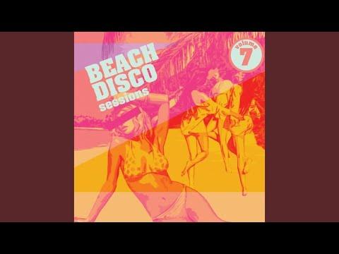 Freedom Ltd (Pete Herbert Remix)