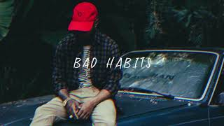 free tory lanez x bryson tiller type beat bad habits smooth rb instrumental
