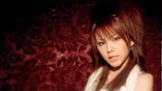 モーニング娘。『気まぐれプリンセス』 (田中れいな solo Ver.) 2009年1...