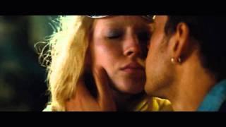 WER IST HANNA? - HD Trailer A - Ab 26. Mai 2011 im Kino!