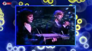 Eurovision 1995 Secret Garden Nocturne Noa Carmel