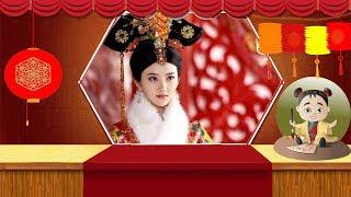 清朝詛咒:努爾哈赤詛咒女真第一美女『東哥』不得好死,卻意外統一了女真