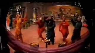 Ishq Bina Taal Akshay Khanna and Aishwarya Rai