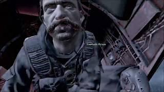 Παίζουμε Call of Duty 4 !