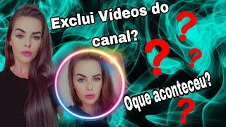Download lagu O VIDEO MAIS ENGRACADO QUE EU FIZ ATE HOJE