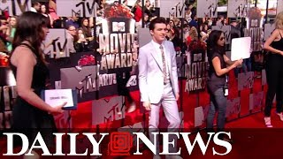Drake Bell mourns death of his former girlfriend Stevie Ryan: 'My heart is crushed'