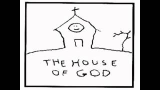 D.H.S. - House Of God (The Remix)