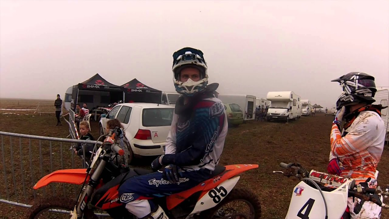 Comp tition motocross a villiers 86 t k s youtube for Villiers 86