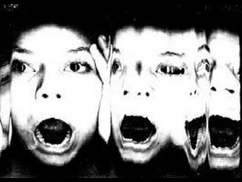 ¿Que es La Histeria? - Enfermedades Psiquicas - Psicología
