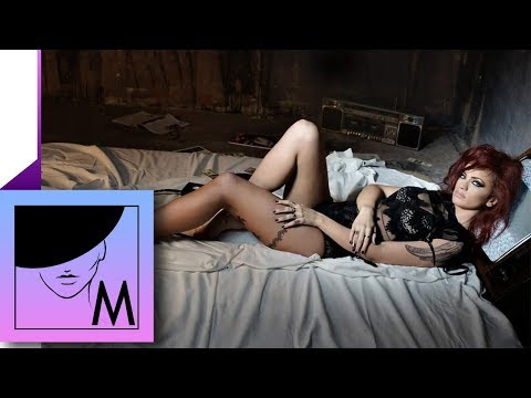Milica Pavlovic - Alter Ego (Official Video 2014)