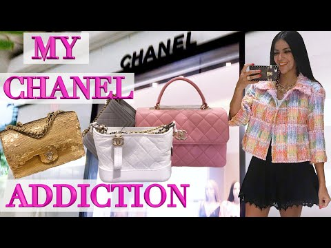 hello-chanel-miami!-luxury-shopping-vlog-with-bags-&-try-ons!-ericas-girly-world