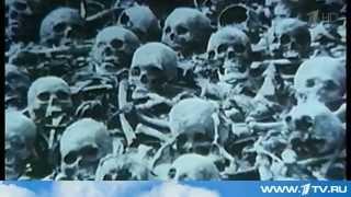 В Нагасаки спустя 70 лет после американской атомной бомбардировки вспоминают погибших.
