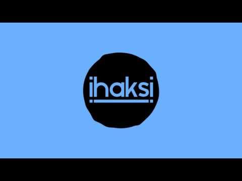 Ihaksi: Night Shift -Instrumental (FREE BEAT)