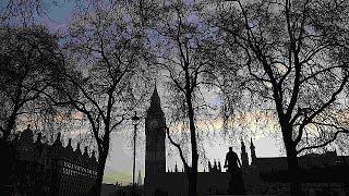 Birleşik Krallık'ın Brexit süreci parlamentoda oylanacak