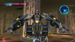 Lost Dimension Blind Run: Part 28 - False Sense of Security