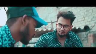 Rishtedar BC ( bhenchod ) – mai bhi changa mp3 song download Rishtedar BC ( bhenchod ) – mai bhi cha