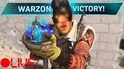midnight Warzone ,, ggs only hobo ,, 15k subs?