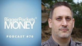 7 Tips for Successfully Investing in ANY Market Condition With J Scott | BP Money 70