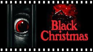 Exploring the Greatest Christmas Horror Movie
