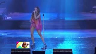 Смотреть клип Lali Espósito - No Estoy Sola