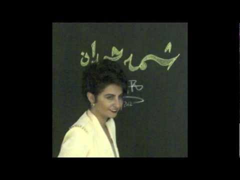 Download VOTE FOR SHAMMA! - Shamma Hamdan fan    حملة التصويت لشمة حمدان Mp4 baru
