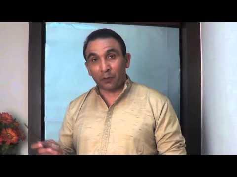Major Vikram Jeet